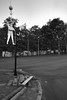 metal workers union (Nashville Street Photography) Tags: streetphotographer streetphotographybnw bnw bw nashvilletn nashville tn tennessee nashvillestreetphotography ricohgrd ricohgrddigital ricohgrdiv