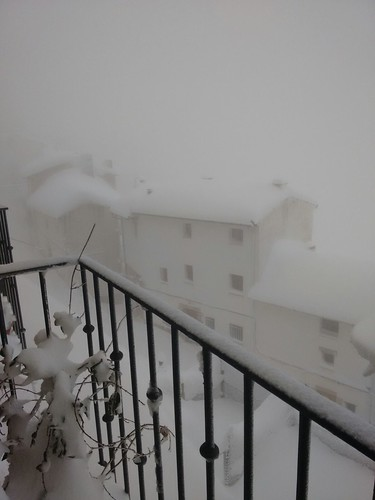 nieve ares del maestre enero 2017 (4)