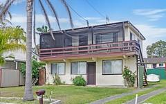 55 Perouse Avenue, San Remo NSW