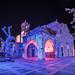 Saint John Church Byblos, Lebanon