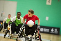 BT Wheelchair Rugby Youth Tournament 2016 (C1 Photography) (5)