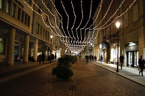 Gorizia - Natale 2016 38