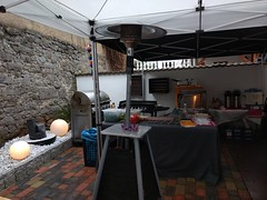 "#HummerCatering #Eventcatering #Burger #BBQ #Grill #Catering #königswinter http://koeln-catering-service.de • <a style=""font-size:0.8em;"" href=""http://www.flickr.com/photos/69233503@N08/31815760300/"" target=""_blank"">View on Flickr</a>"
