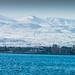 Lake Sevan -- Armenia