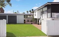 31 Barnes Avenue, South Lismore NSW