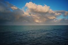 Polignano a Mare, Puglia, 2017 (biotar58) Tags: polignano puglia italia apulien italien apulia italy southernitaly southitaly winter inverno polignanoamare wintersea maredinverno mare sea russar20mm56 russar 20mm