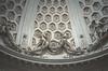 Collegiata di Santa Maria Assunta, Ariccia (jacqueline.poggi) Tags: ariccia collegiatadisantamariaassunta gianlorenzobernini italia italie italy latium lazio lebernin architecture architecturereligieuse barocco baroque chiesa church coupole cupola stuc stucco église