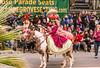 Smiling equestrienne (Thad Zajdowicz) Tags: roseparade pasadena california zajdowicz festive color street urban city canon eos dslr digital availablelight lightroom 2017 people outdoor outside woman horse equestrienne 5d3 5dmarkiii