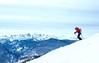 aa-2330 (reid.neureiter) Tags: skiing vail colorado mountains snow snowskiing alpineskiing sport sports wintersports