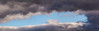 _DSC0592-Pano (johnjmurphyiii) Tags: 06416 clouds connecticut connecticutriver cromwell riverportpark sky usa winter johnjmurphyiii