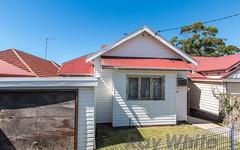 67 Elizabeth Street, Tighes Hill NSW