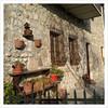 Fagagna 14-1-17 (spadon75) Tags: fagagna friuliveneziagiulia italia italy