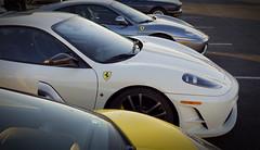 DJI_0024 (James Bonner) Tags: ferrari scuderia ferrarif430 f430 f430scuderia supercar italian hvhp automotivevisuals drivetribe