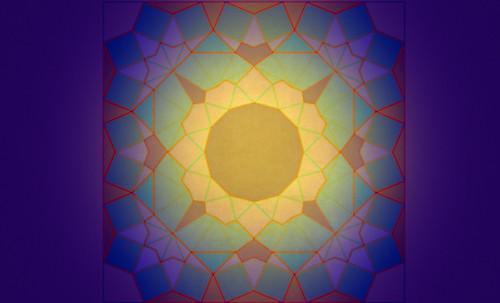 """Constelaciones Axiales, visualizaciones cromáticas de trayectorias astrales • <a style=""""font-size:0.8em;"""" href=""""http://www.flickr.com/photos/30735181@N00/32230918480/"""" target=""""_blank"""">View on Flickr</a>"""
