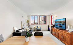 805/2-6 Birtley Place, Elizabeth Bay NSW