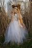 DSC02378 (jinka/yaminolady) Tags: bjd ball jointed doll heye he ye nyx ordoll lotus nature