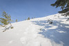 Isht's about to hit the fan (johnwporter) Tags: hiking scramble snowshoe cascades mountains nationalforest mtbakersnoqualmienationalforest granitemountain pnw upperleftusa northwestisbest 徒步 爬行 雪鞋行 喀斯喀特山脈 山 國家森林 貝克山史諾夸米國家森林 花崗岩山 太平洋西北部 美國左上角 西北部最好 alpinelakes wilderness alpinelakeswilderness 高山湖泊 荒野 高山湖泊荒野區 atx116prodx tokinaaf1116mmf28 wideangle wideanglelens 廣角 廣角鏡