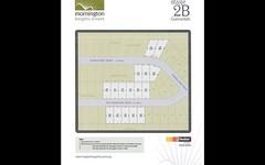 Lot 250 TALLOWWOOD DRIVE, Gunnedah NSW