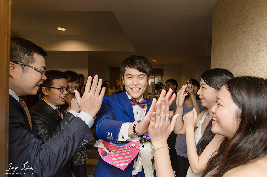 青青花園 婚攝 台北婚攝 婚禮攝影 婚禮紀錄 婚禮紀實  JSTUDIO_0149