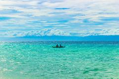 a chance to be alone (chrisreg2014) Tags: cebu baroto lambug badian philippines badiancebu