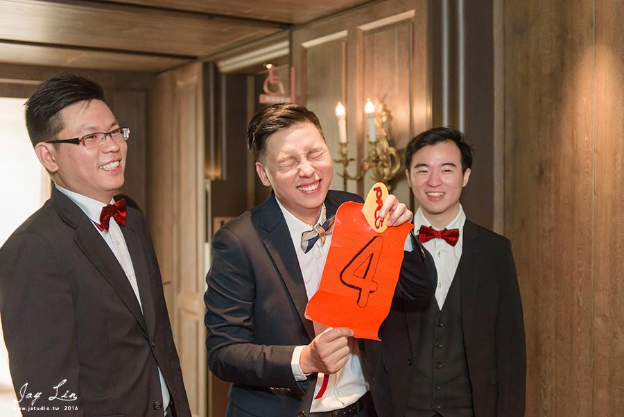 君品酒店 婚攝 台北婚攝 婚禮攝影 婚禮紀錄 婚禮紀實  JSTUDIO_0083