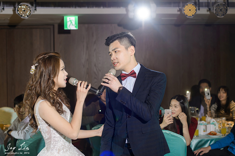 翰品酒店 婚攝 台北婚攝 婚禮攝影 婚禮紀錄 婚禮紀實  JSTUDIO_0164