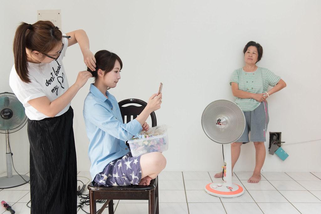 文定婚禮記錄欣芳與建興-6