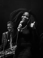 1702040187_01_BW (Happygraphy Eventtography Ebonygraphy) Tags: gm5 ebonygraphy concert freedonia belgium brussels bozar type music festival afropolitan2017 maika sitté