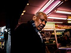 The Shopper (maxgor.com) Tags: 35mm candid color england europe london market maxgor maxgorcom nottinghill olympus olympus17mmf18 olympuspenf people portobellomarket portrait primelens rawstreets stranger street streetmarket streetphotographer streetphotography streetportrait streetphotographycolor streetshooter uk улица