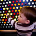 Jack and the Lite Brite