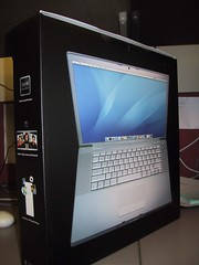 MacBook Pro Box (andrewe) Tags: apple mac share macbook