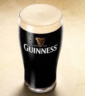 Guinness Pint