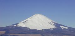 富士 Mt.Fuji Photo