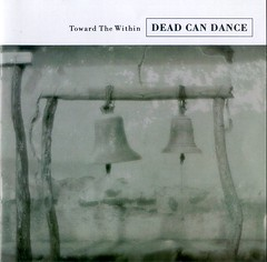 Dead Can Dance 115421668_a0199ef740_m