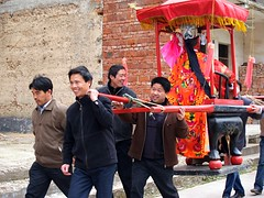 P2108382 (Sam's Exotic Travels) Tags: china county people festival sam chinesenewyear province sams zhejiang travelphotos pujiang kidsonawire samsays samsexotictravelphotos exotictravelphotos samsayscom