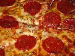 Franquicias rentables en crisis pizzeria