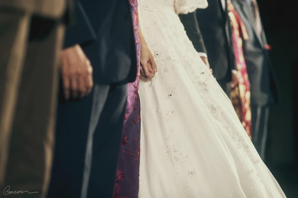 Color_168, BACON, 攝影服務說明, 婚禮紀錄, 婚攝, 婚禮攝影, 婚攝培根, 故宮晶華