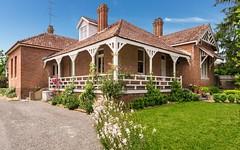 10 Throsby Street, Moss Vale NSW