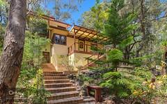 102 Glenbrook Road, Glenbrook NSW