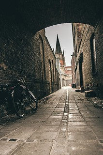 Image de Flandres