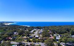 36 Rickard Street, Bateau Bay NSW