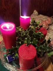 20161210_181901 (christeli_sf) Tags: adventwreath