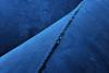 Think Blue (gripspix (OFF)) Tags: 20161208 scrap schrott scrapheap schrotthaufen abstract abstrakt conveyorband transportband rubber gummi