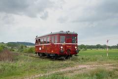 M131 1238 Krupá
