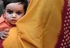 Parade (.brian) Tags: show india