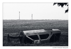 decay_car