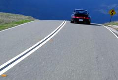 Driving Nirvana (jauderho) Tags: california usa topv111 topv555 topv333 flickr topv1111 topv999 turbo porsche topv777 s400 ruf hollister 993 jauderho i500