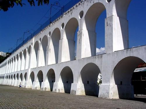 Arcos da Lapa 38915251_8baa9f1d39