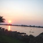 Mbandaka, Congo