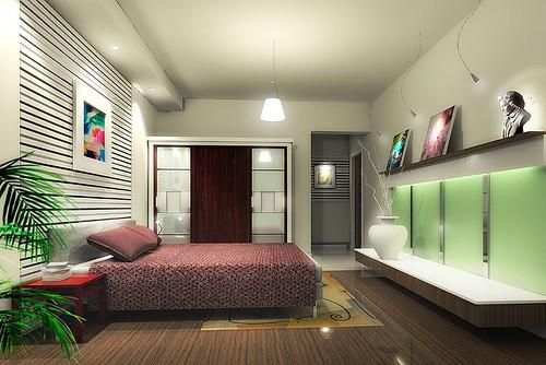 Interior Design Two,house, interior, interior design
